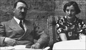 Photo_hitler___Unity_Mitford