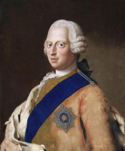 Frederick,_Prince_of_Wales_1754_by_Liotard