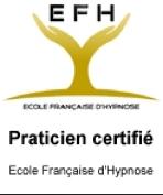 logo_EFH