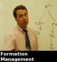 https://www.logpateth.fr/psychologue/wp-content/uploads/2020/10/formation_management-200x220.jpg
